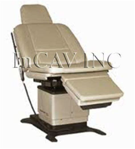 used exam tables for sale used midmark ritter 75l exam table for sale dotmed
