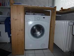 Regal über Waschmaschine : wickeltisch voll holz fichte optimal f ber d waschmaschine in m nchen wickeltische ~ Sanjose-hotels-ca.com Haus und Dekorationen
