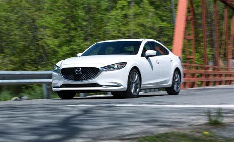2019 Bmw Half Ton Diesel by 15 Gallery Of Mazda 6 2019 Hp Engine Mercedes Car Hd