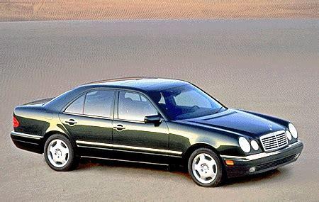 mercedes benz  class cars    wiki fandom