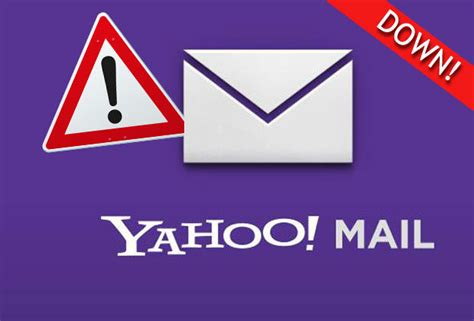 mail not working on iphone solved yahoo mail not working on iphone with ios 11 Mail