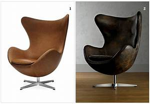 Mid Century Modern Furniture HomesFeed