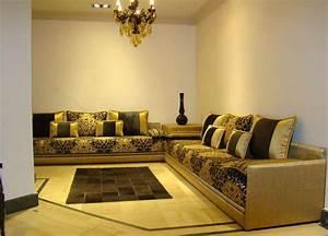 Casablanca Modernes Design. deko objekte casablanca deko design ...