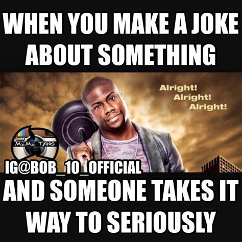 Kevin Hart Texting Meme - 276 best images about kevin hart memes on pinterest funny kevin hart show and jokes