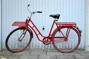 Schweden Farbe Rot : fahrrad felgen neu und gebraucht kaufen bei ~ Whattoseeinmadrid.com Haus und Dekorationen