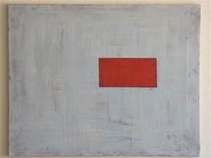Image Gallery minimalist painting