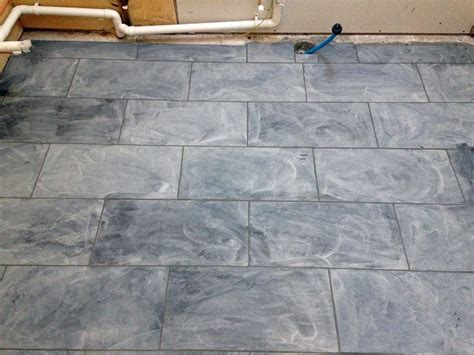 grey tiles with grey grout 28 images 5mm grout pens to