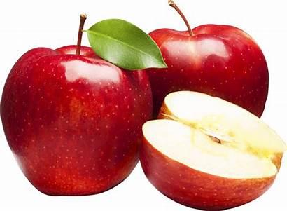 Apple Apples Transparent Fruit Start Svensk Mackmyra