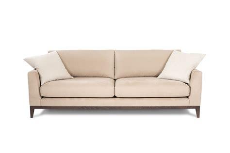 canapé m canapé résidence ralph m charme du logis à quimper