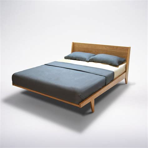 23  Danish Modern Furniture Designs, Ideas, Plans   Design