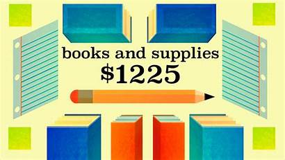 Textbook Prices Textbooks Costs Mirror Rising
