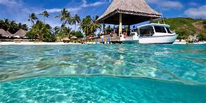 vacation bungalow bora bora honeymoon cost tour best place With bora bora honeymoon cost