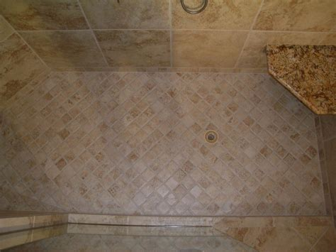 tile flooring naples fl stephenson tile co naples tile showers