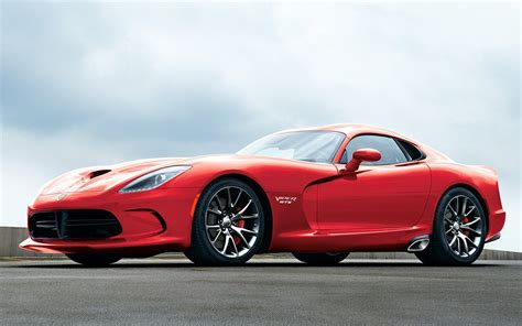 2020 Dodge Viper Mid Engine by Why 2017 S Dodge Viper Is Your And On 4 Wheels