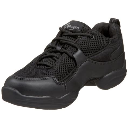 dance capezio hop hip sneaker shoes kid fierce amazon child sneakers shoe jazz dancetime boys dancewear zumba
