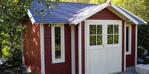 Abri Jardin Sur Mesure : abri de jardin sur mesure luxembourg ~ Dailycaller-alerts.com Idées de Décoration
