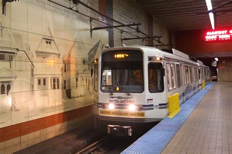 plan  metro rail extension  amherst coming  focus