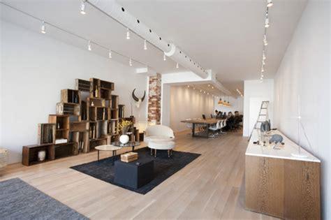 Williams Craig Design Studio - blogTO - Toronto