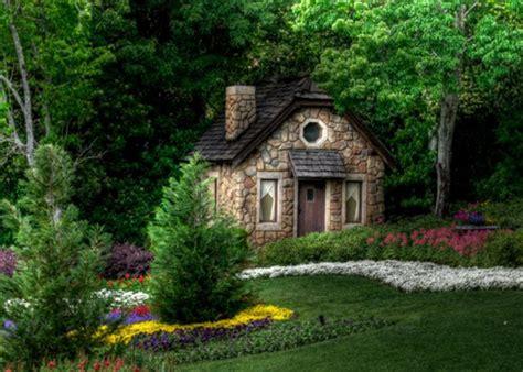 comfortable fairy tale house irooniecom