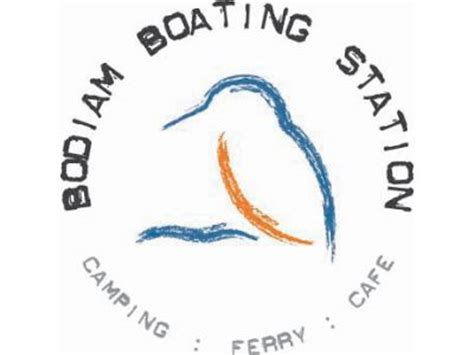 Fishing Boat Hire Eastbourne by Boat Charters Gt Rye In East Sussex Town Guide