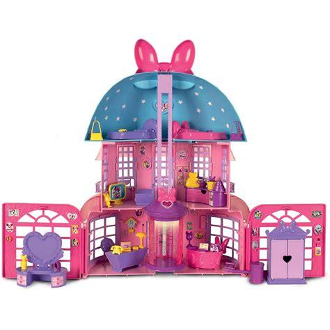 la cuisine de minnie la maison de minnie la grande récré vente de jouets et