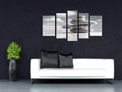 tableau pour chambre tableau pour chambre visuel 8