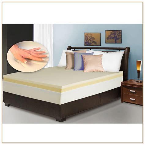 tempurpedic mattress topper xl size tempurpedic mattress therapy memory foam