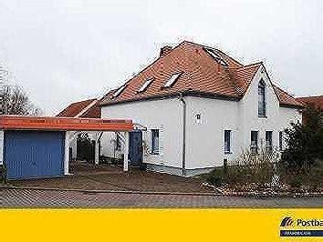 Garten Kaufen Brandenburg An Der Havel by Immobilien Zum Kauf In Brandenburg Brandenburg An Der Havel