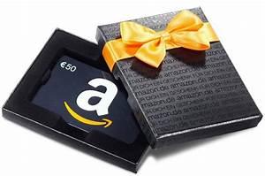 Amazon Rechnung Bezahlen : amazon gutschein 2017 bis zu 70 amazon rabatt ~ Themetempest.com Abrechnung