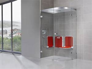 Behindertengerechtes Badezimmer Planen : behindertengerechtes badezimmer norm haus design und ~ Michelbontemps.com Haus und Dekorationen