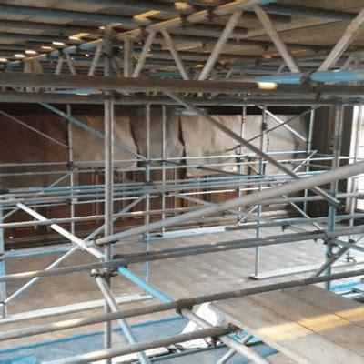 bridlington town hall refurbishment commences quality
