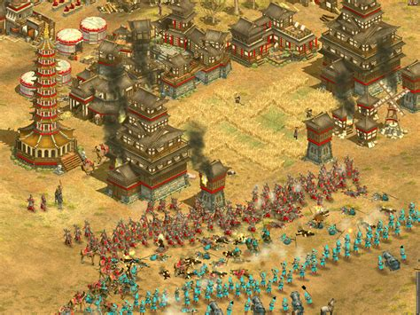 rise of nations full game free pc download play rise of