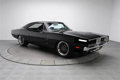 dodge charger awesome mopar muscle car global