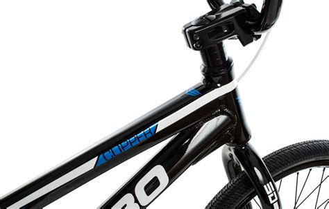 meybo clipper bmx bike expert xl black alltrickses