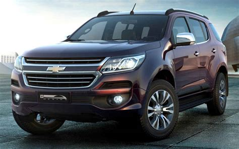 chevy vehicles 2018 2018 chevy trailblazer usa release date cars coming out