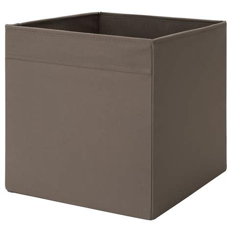 le facteur sonne toujours deux fois cuisine caisse rangement ikea 28 images caisse de rangement