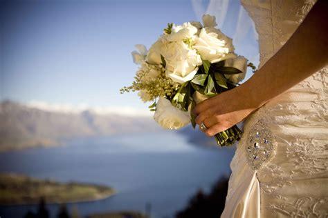 weddings  queenstown queenstown nz