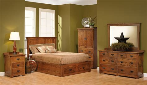 Mission Bedroom Furniture by Mission Slat Bedroom Furniture Rochester Ny Greco
