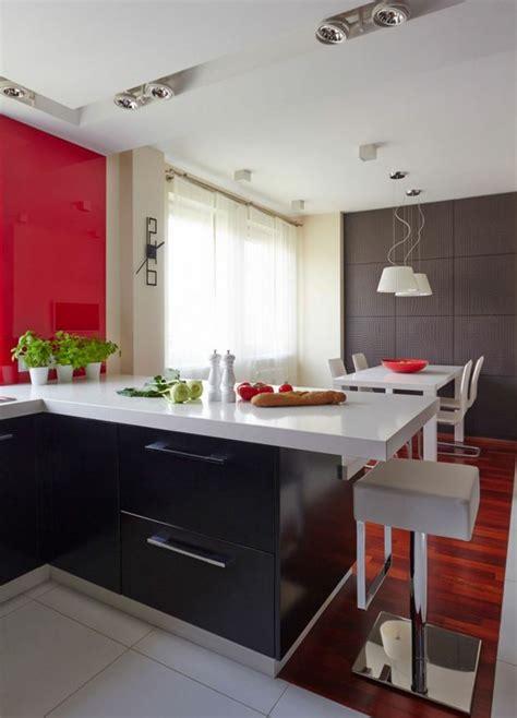 piano pour cuisine déco maison en pour un appartement moderne vivons