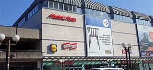 Media Markt Hamburg Altona : bildergalerie mediamarkt hamburg altona im bahnhof altona ~ Eleganceandgraceweddings.com Haus und Dekorationen