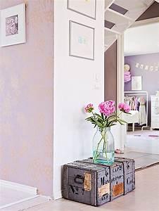 Mes couleurs 2015 le vieux rose et le gris myrtille for Couleur qui va bien avec le gris 8 quelle couleur pour quelle ambiance blog quotma maison