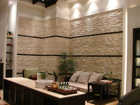 Wand Verkleiden Mit Steinen by Wandverkleidung Stein