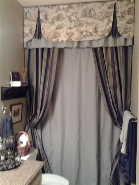Normal  Ee  Shower Ee    Ee  Curtain Ee   Sizes  Ee  Curtain Ee   Menzilperde Net