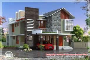 new style house plans modern house design homecrack