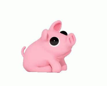 rosa  pig gifs tenor