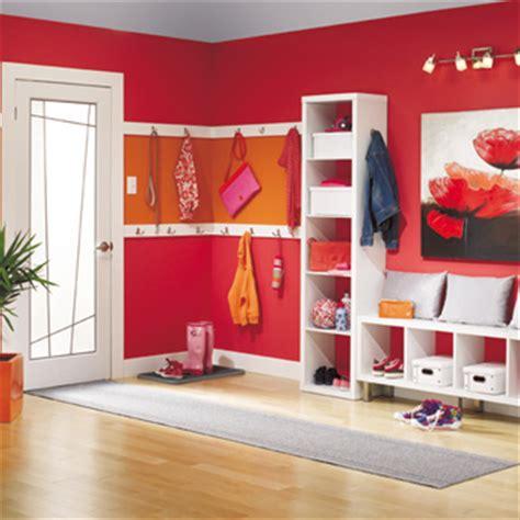 Garde Robe Entrée Maison by Les Couvre Planchers Pour L Entr 233 E Ou Le Vestibule