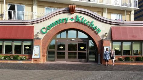 country kitchen atlantic city best place for breakfast foto di country kitchen 5986