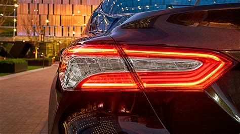 guide   toyota camry color choices autonation
