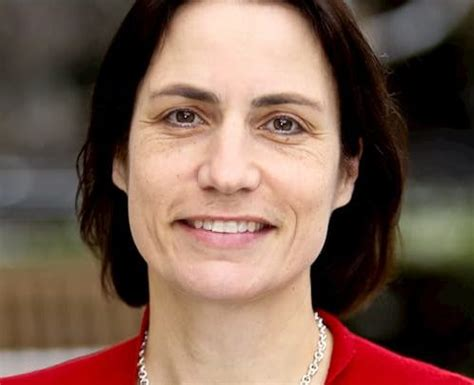 fiona hill  nsc official bio wiki age