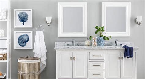 bathroom vanities walmartcom